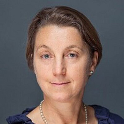 Anita Corbin