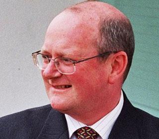 Dave Ratcliffe
