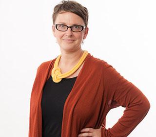 Helen Bottrill